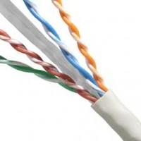 Cable UTP Categoría 6