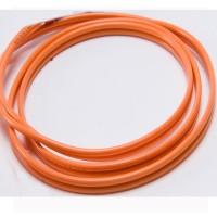 Cable de Cable Simplex / Duplex FO