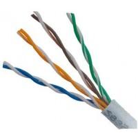 Cable UTP Categoría 5E