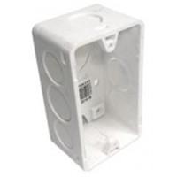 Cajas PVC 5800