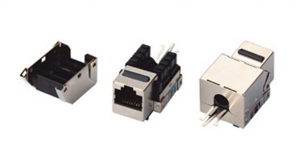 Conector SKJ-250001